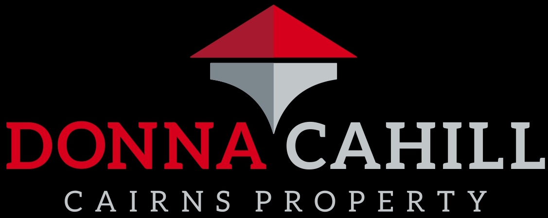 Donna Cahill Cairns Property - logo
